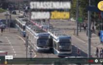 Die Tram-Gegner