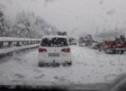 Evakuierungen in Brixen