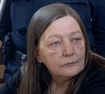 18 Jahre Haft