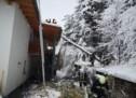 Noch 10.000 Haushalte ohne Strom