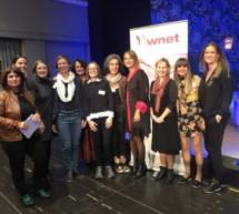 Frauen im Kulturbetrieb