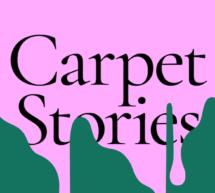 Carpet Stories