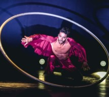 Die Zirkus-Gala
