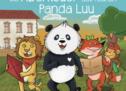 Die Abenteuer des Panda Luu