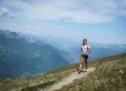 Der Brixen Dolomiten Marathon