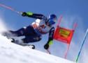 Ski-WM erst 2022?