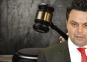 Das Justiz-Reförmchen