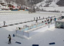 Biathlon in Ridnaun