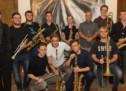 Jugendbigband Südtirol