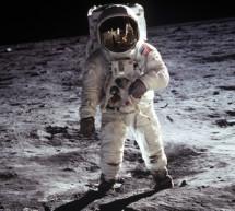 Auf zum Mond
