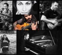 Underwoods MusicKitchen