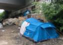 Der Obdachlosen-Alarm