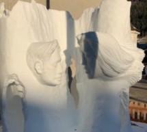 Die schönsten Skulpturen