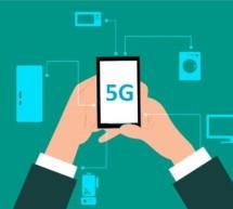 Die 5G-Infoabende