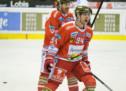 HCB siegt gegen Graz