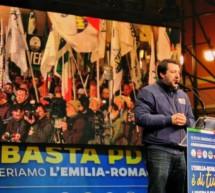 Salvinis Schlappe
