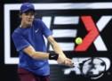 Die Australian Open