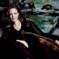 Tallinn Chamber Orchestra & Carolin Widmann