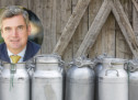 Die Milchhof-Reform