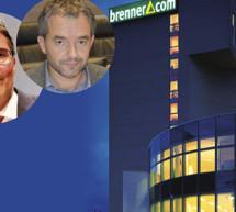 Wurde die Brennercom verscherbelt?