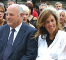 Alt-LH heiratet seine Angelika