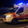 19-Jähriger stirbt bei Unfall