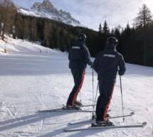 Illegale Skilehrer