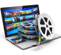Die Streaming-Falle