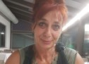 Ilaria Matteucci ist tot