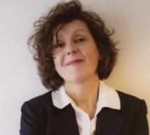 Werkschau Carmen Tartarotti