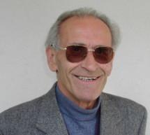 Pfarrer Stofner ist tot