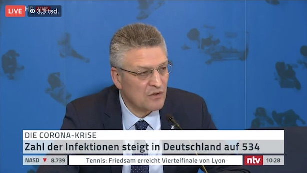 36 Falle Nach Deutschland Getragen Die Neue Sudtiroler Tageszeitung