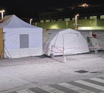 Fünftes Todesopfer in Südtirol