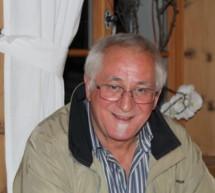 Pfarrer Matzneller stirbt an Corona