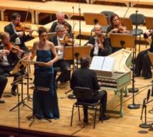 Haydn on(line)