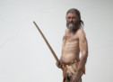 Der Ötzi-Poker