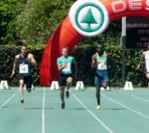 IAAF Multistars abgesagt