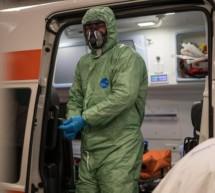53 Neuinfektionen auf 1.000 Tests