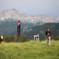 Südtirol Jazzfestival findet nicht statt