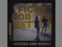 Wicked & Bonny