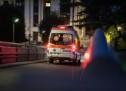35-Jähriger stirbt bei Unfall