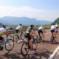 Keine Dolomiten-Rundfahrt