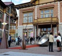Musikalische Sommer in Toblach abgesagt