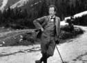 40 Jahre Gustav Mahler Musikwochen