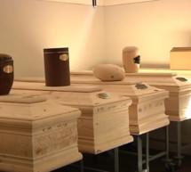 Bald 50.000 Corona-Tote in Italien