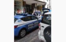 """""""Südtirol ist kein Polizeistaat"""""""