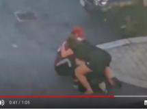 Das Gänsehaut-VIDEO