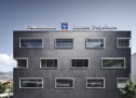 Das Volksbank-Rating
