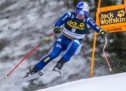 Ski-WM im Februar