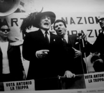 Vot'Antonio, Vot'Antonio